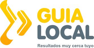 Tratseos NOS MUDAMOS en Medellin